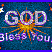 god_bless_you_082